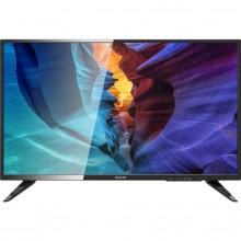 SENCOR SLE 3223TCS H.265 (HEVC) LED televize 35050380