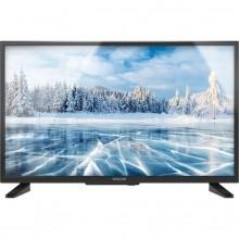 SENCOR SLE 2814TCS H.265 (HEVC) LED televize 35050466