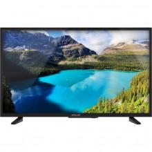 SENCOR SLE 3222TCS H.265 (HEVC) LED televize 35050525