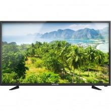 SENCOR SLE 39F14TCS H.265 (HEVC) LED televize 35050526
