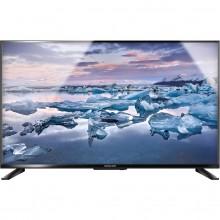 SENCOR SLE 40F14TCS H.265 (HEVC) LED televize 35050527