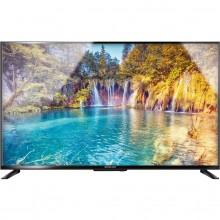 SENCOR SLE 43F14TCS H.265 (HEVC) LED televize 35050528