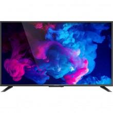 SENCOR SLE 50U02TCS H.265 (HEVC)/UHD LED televize 35050529