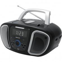 SENCOR SPT 3800 radio s CD/MP3/USB/BT 35050615