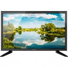 SENCOR SLE 1961TCS H.265 (HEVC) LED televize 35050655