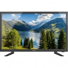 SENCOR SLE 2466TCS H.265 (HEVC) LED televize 35050656