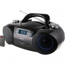 SENCOR SPT 4700 radio s CD/MP3/USB/SD/BT 35050801
