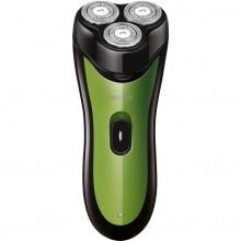 SENCOR SMS 4012GR holicí strojek zelený 41004849