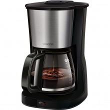 SENCOR SCE 3050SS kávovar 41004956
