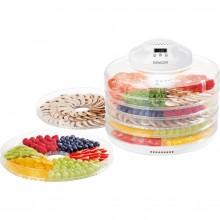 SENCOR SFD 4235WH sušička ovoce 41005442