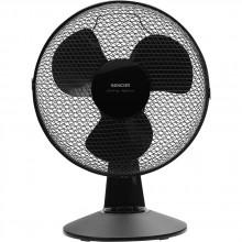 SENCOR SFE 3011BK stolní ventilátor 41005479