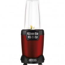 SENCOR SNB 6601RD nutri mixér červený 41005514