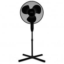 SENCOR SFN 4031BK stojanový ventilátor 41006119
