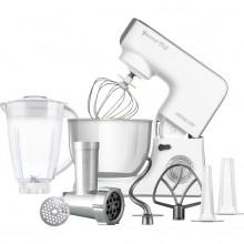 SENCOR STM 3770WH kuchyňský robot bílý 41006274