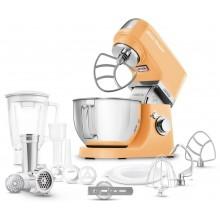 SENCOR STM 6353OR Kuchyňský Robot oranžový 41006295