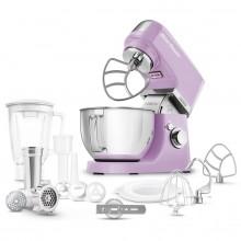 SENCOR STM 6355VT Kuchyňský Robot fialový 41006297