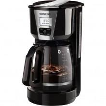 SENCOR SCE 5070BK kávovar 41006306