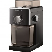 SENCOR SCG 5050BK kávomlýnek 41006411
