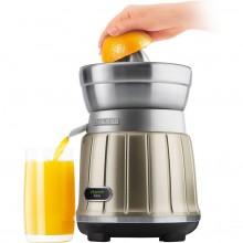 SENCOR SCJ 9000NP lis na citrusy 41006546