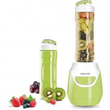 SENCOR SBL 3207GG smoothie mixér zelený 41006660