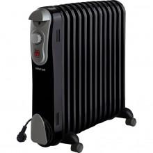 SENCOR SOH 3113BK olejový radiátor 41006677