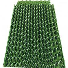 SENCOR SFX 002 vzduch. filtr pro SFN 90x 41006686