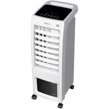 VÝPRODEJ SENCOR SFN 6011WH ochlazovač vzduchu 41006716 POŠKOZENÝ OBAL