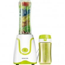 SENCOR SBL 2211GR smoothie mixér zelený 41006910