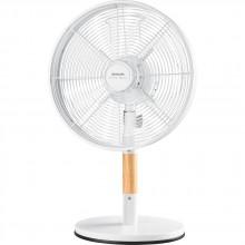 SENCOR SFE 3080WH stolní ventilátor 41007827