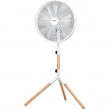 SENCOR SFN 4080WH stojanový ventilátor 41007828