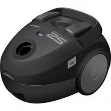 SENCOR SVC 52BK-EUE3 podlahový vysavač černý 41007835