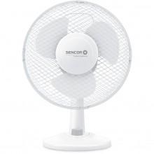 SENCOR SFE 2327WH stolní ventilátor 41007862