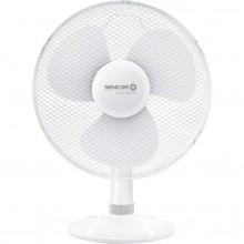 SENCOR SFE 4037WH stolní ventilátor 41007864