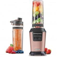 SENCOR SBL 7075RS smoothie mixér růžový 41007878