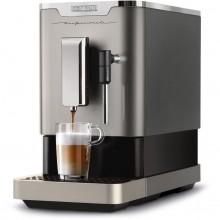 SENCOR SES 8020NP Automatické Espresso 41007886
