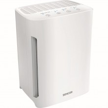 SENCOR SHA 6400WH čistička vzduchu 41007933