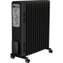 SENCOR SOH 3311BK olejový radiátor černý 41008517