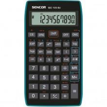SENCOR SEC 105 BU kalkulačka 45011707