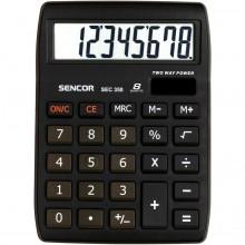 SENCOR SEC 350 kalkulačka 45011710