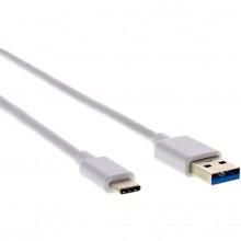 SENCOR SCO 520-015 WH USB 3.1 A/M-C 45013052