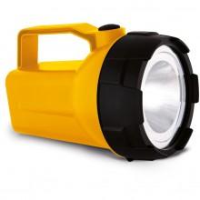 SENCOR SLL 85 svítilna 5 WATT 4XD 50002169