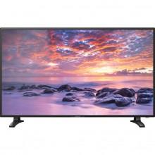SENCOR SLE 43F12 LED TV Televize 35047653