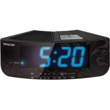 SENCOR SRC 108 B Radiobudík 35036138