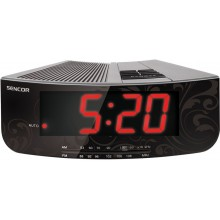 SENCOR SRC 108 S Radiobudík 35036139