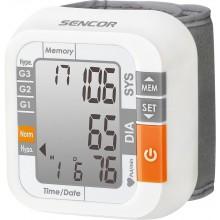 SENCOR SBD 1470 digitální tlakoměr 40029249