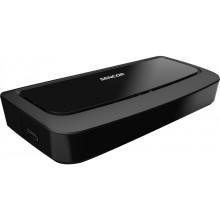 SENCOR SDB 4002M4 DVB-T přijímač 35040529