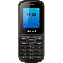 SENCOR Element P002 Telefon 30013575