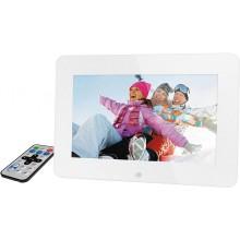 SENCOR SDF 1060 W Digitální fotorámeček 35040420