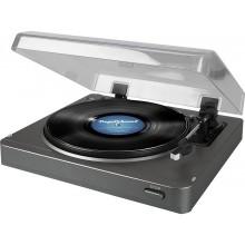 SENCOR STT 312UR Gramofon s USB 35041015