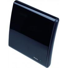 SENCOR SDA-300 DVB-T Anténa STYL 35029516